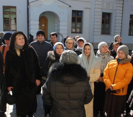 Экскурсии по Краснодарскому краю в предгорьях Кавказа